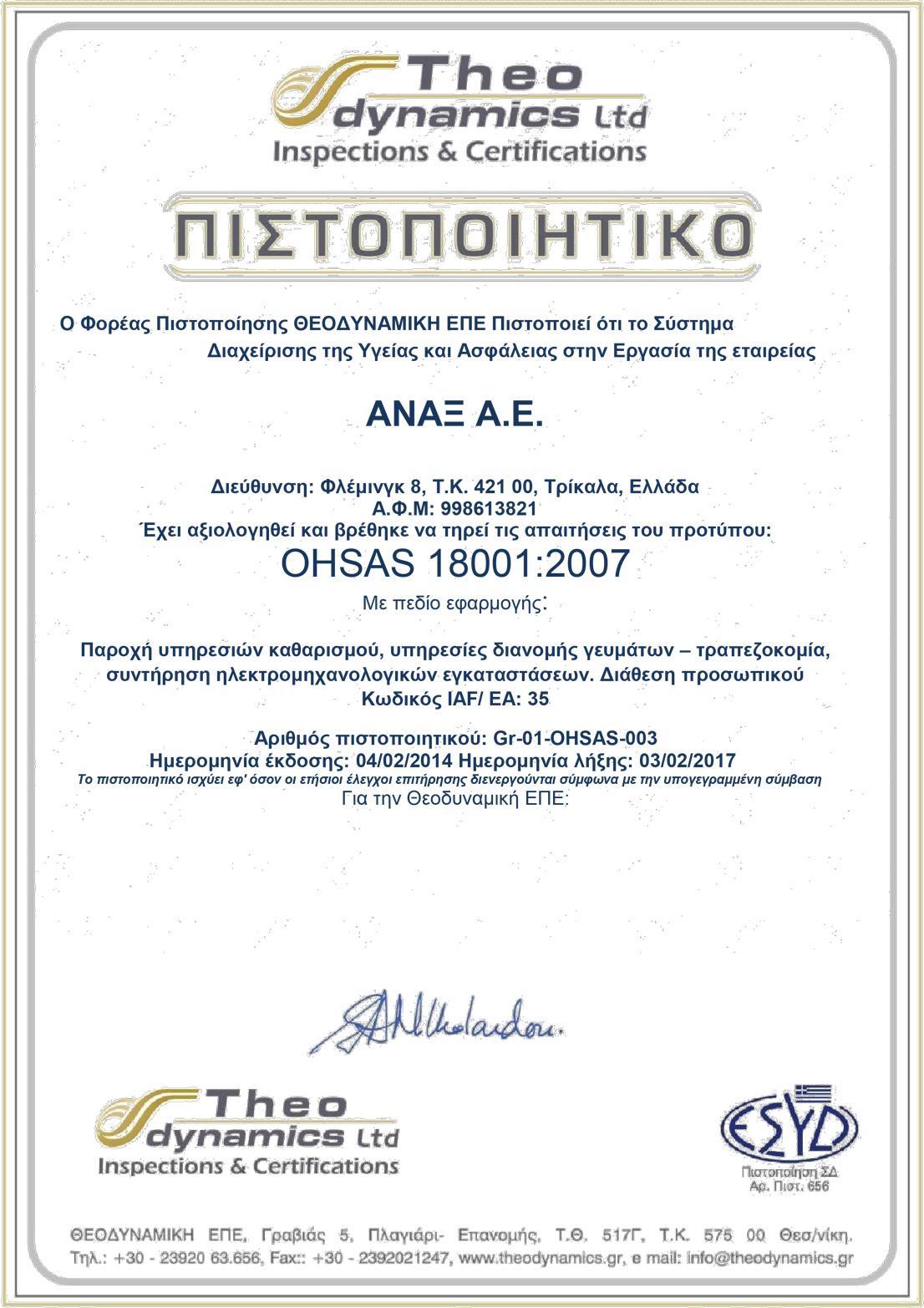 pdf-iso-18001-2007